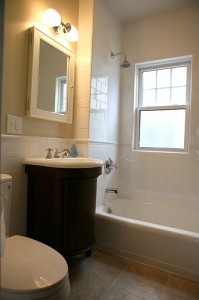 bathroom remodeling_small