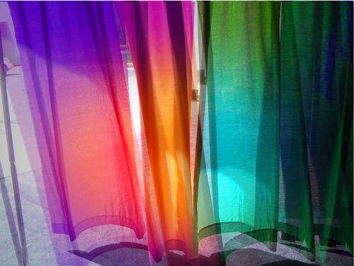 Great Teen Room Sheer Curtains 500 x 376 · 39 kB · jpeg