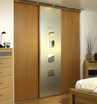 Fitted wardrobes wardrobes home bedroom decor
