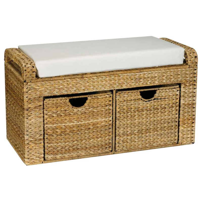 Fabulous Wicker Bench with Storage 800 x 800 · 109 kB · jpeg