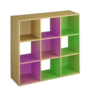 Cube Furniture Cube Storage Furniture Home Bedroom Decor
