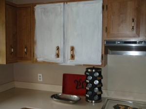 Kitchen cabinet refacing cabinet refacing home bedroom for Cheapest way to reface kitchen cabinets