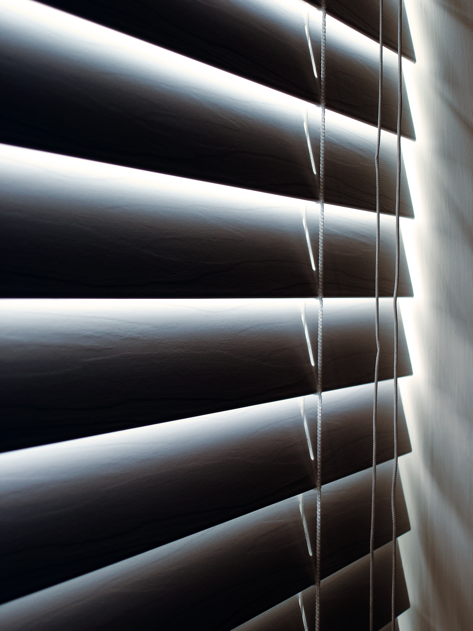 Blackout Blinds Shades Blinds Center