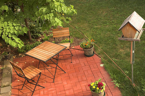 Great Small Brick Patio 500 x 331 · 66 kB · jpeg