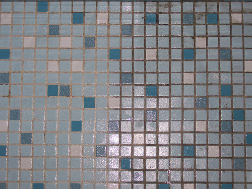 tile cleaner grout cleaner clean bathroom tile home bedroom