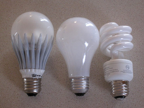 Led Lights Led Light Bulbs Home Bedroom Decor