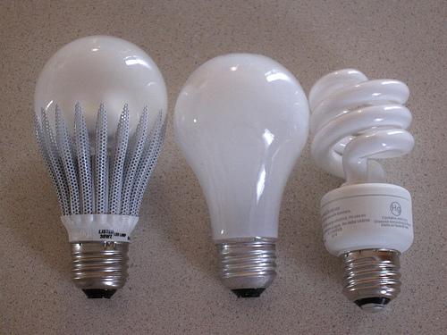 Led Lights Led Light Bulbs Home Bedroom Decor