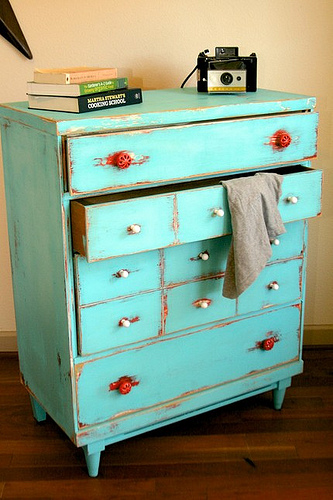 Retro Bedroom Furniture Retro Bedroom Ideas Home