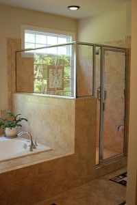 shower designs_classic