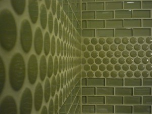 Kitchen Backsplash Tile, Bathroom Tile, Glass Tile, Murals