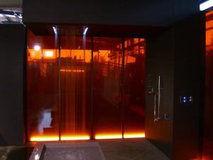shower designs_modern