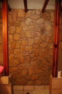 shower designs_stone