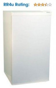 Haier Cheap Fridge Freezer
